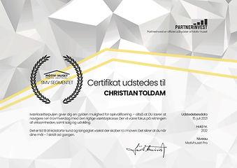 certifikat_001.jpg