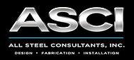 ASCI Logo.jpg