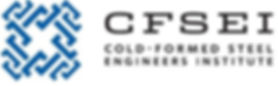 CFSEI-logo-750.jpg