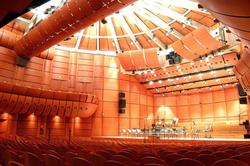 Auditorium Verdi | Milano