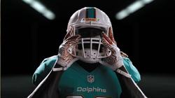 NFL_Unpre_02