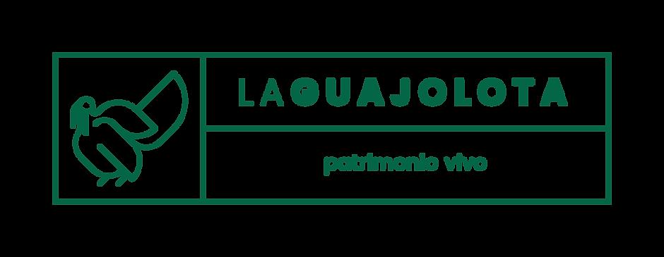 LaGuajolota-11.png