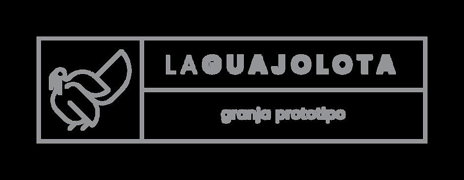 LaGuajolota-12.png