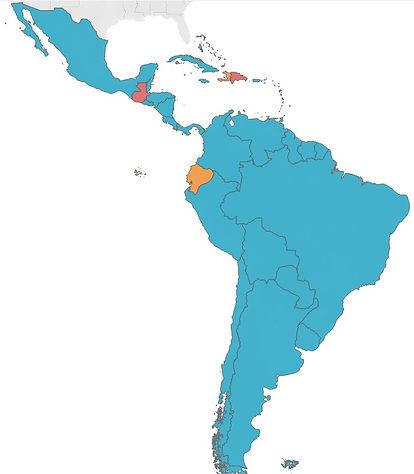 latin america map.jpg