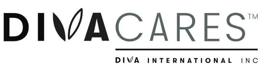 191112 Final DivaCares Diva Internationa