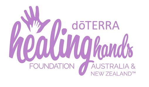 doTERRA AUS & NZ.png