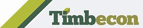 Timbecon large JPEG.jpeg