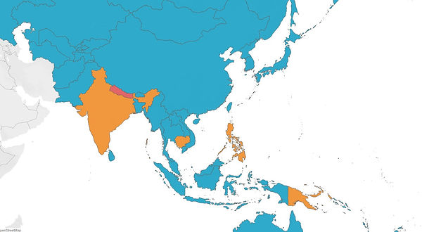 asia zone map.jpg