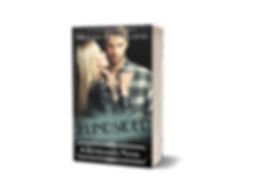 Blindsided - Renegades Series Book 7