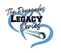 Legacy Logo.jpg
