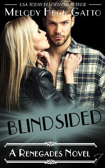 Blindsided_eCover_Final.jpg