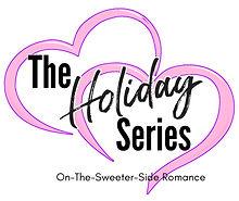 Holiday Series Logo2.jpg