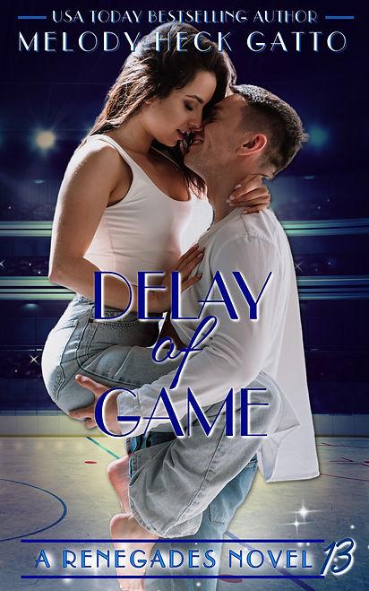 delay of game 13.jpg