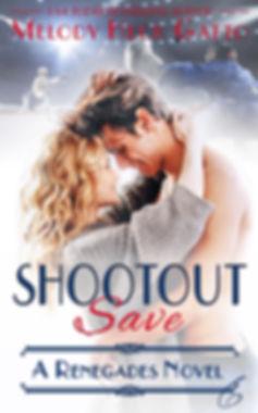 Shootout Save_eCover_Final.jpg