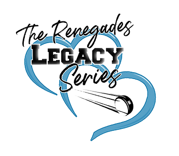 Legacy%20Logo_edited.png