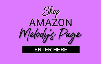 shop my Amazon page