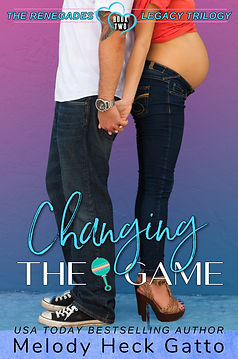 changing the game cover copy.jpg