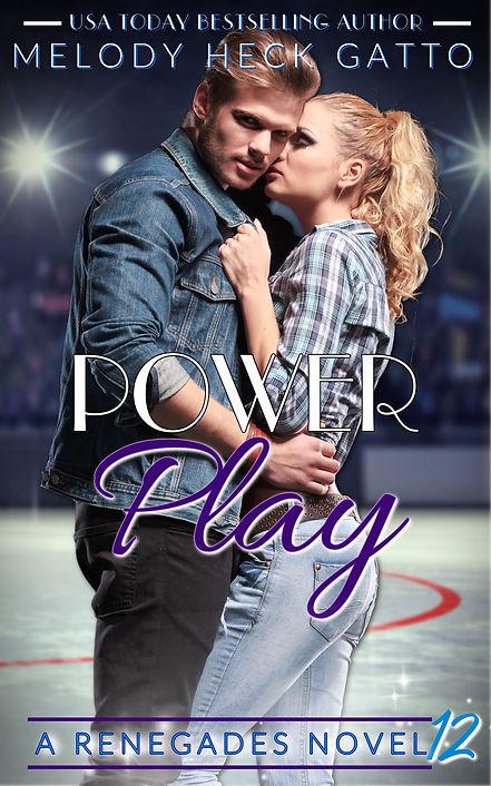 Power Play - blonde copy 4(3).jpg