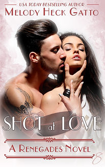 ShotAtLove_eCover_Final.jpg