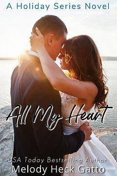 All My Heart 3 final.jpg