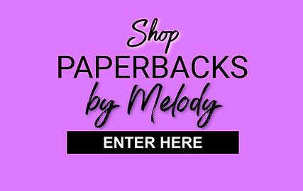 Shop Paperbacks