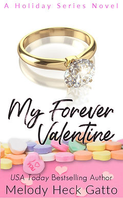 My Forever Valentine cover final.jpg