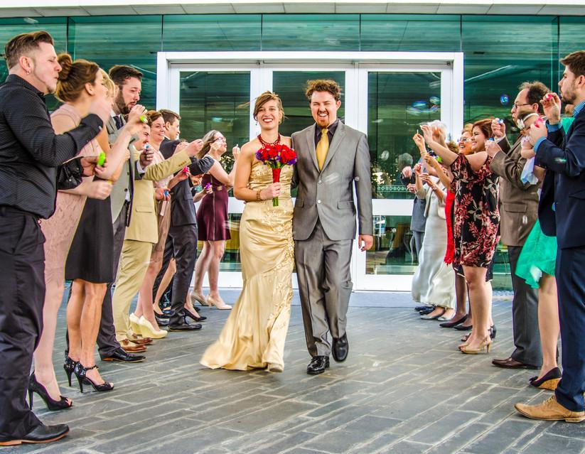 Wedding Special (229).jpg