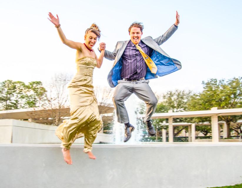 Wedding Special (513).jpg