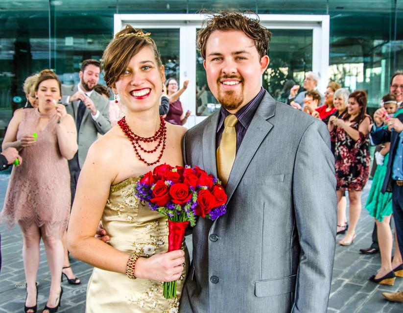 Wedding Special (232).jpg