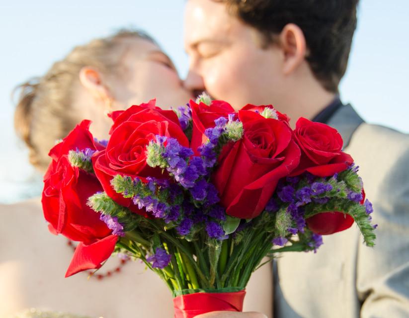 Wedding (472).jpg