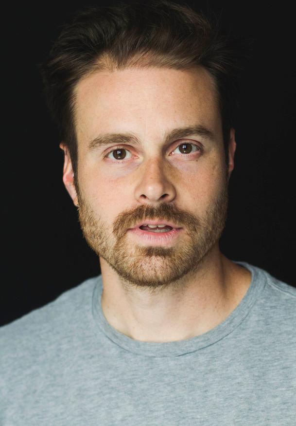 Matt (1).jpg