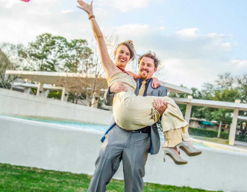Wedding Special (490).jpg