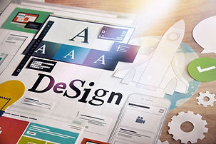 graphic-design-trends.jpg