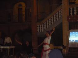 Danza Ucraniana