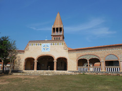 Casa Marianela