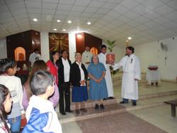 Misa de Bienvenida (30)