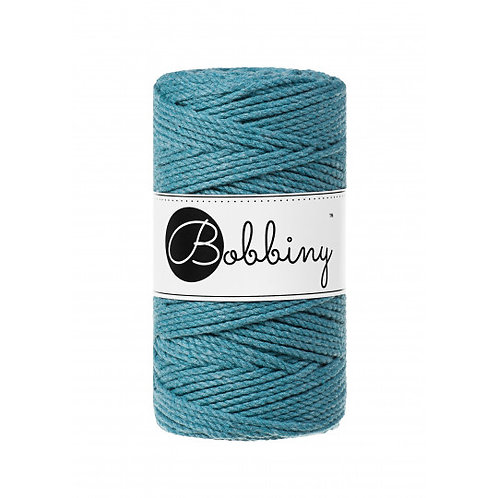 3mm 3PLY (Teal)