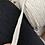 Thumbnail: SMOOTH twisted (Natural) 4.5mm