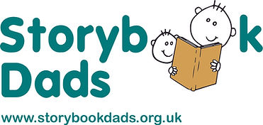 Logo_Dads.jpg