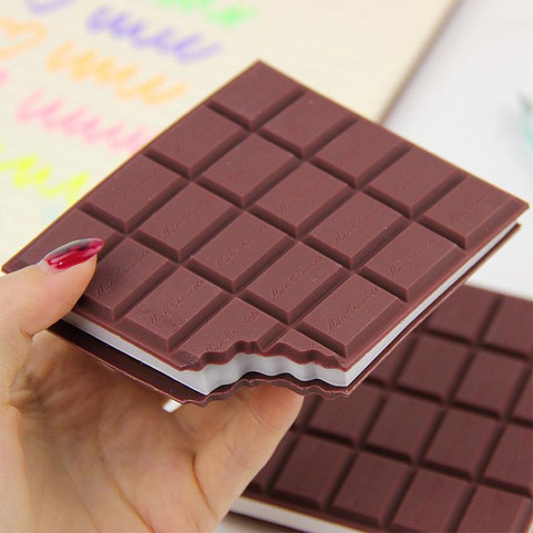 cikolata-not-defteri-1.jpg