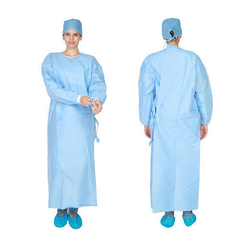 disposable-surgical-gown-500x500.jpg