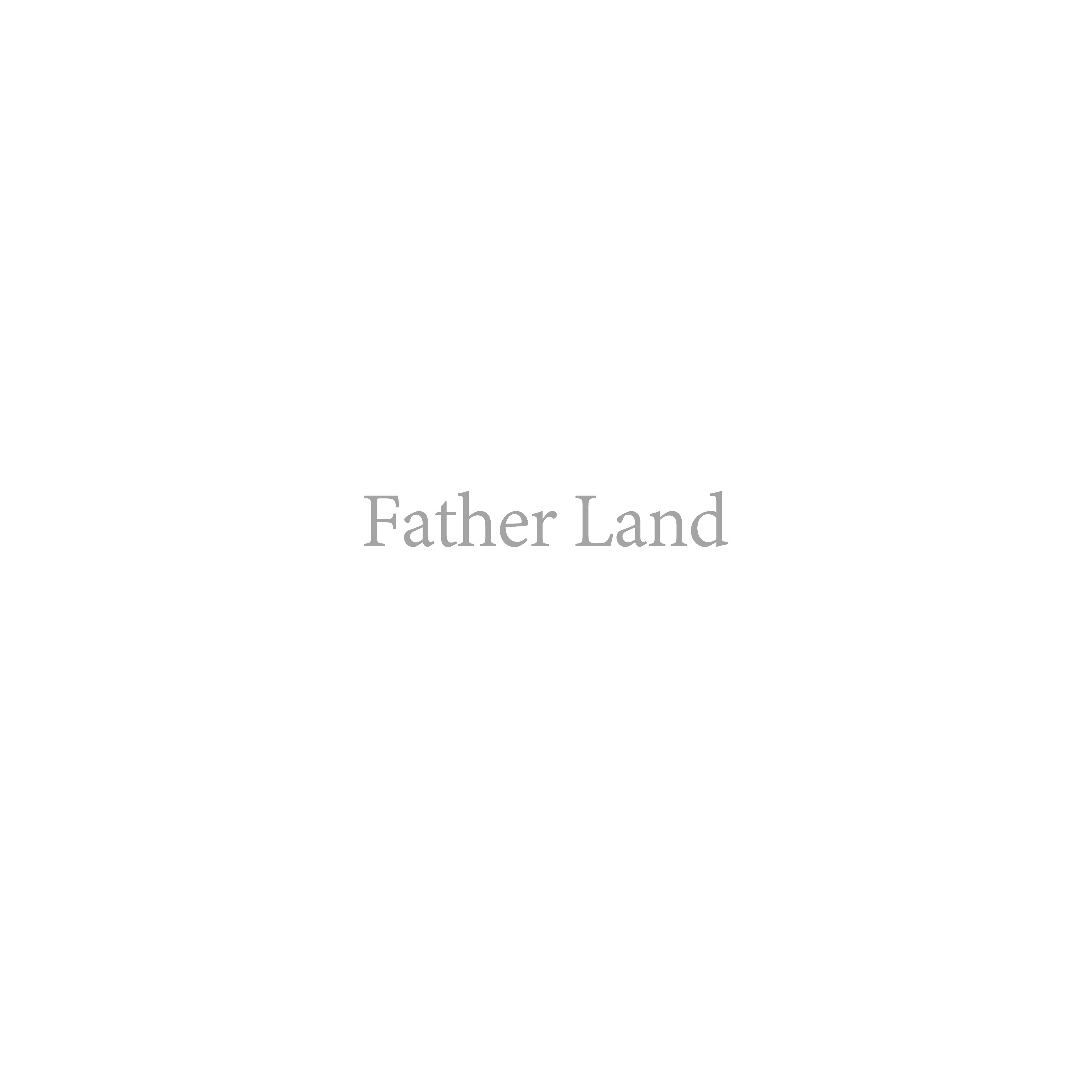 Father Land_00