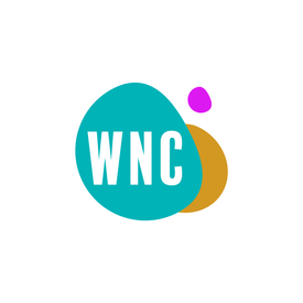 logo wnc.png