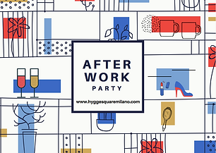 Afterwork pArty.png