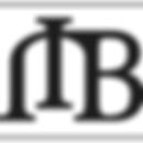 Logo MrBeto