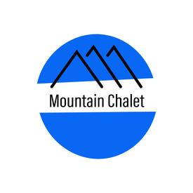 Logo for an holidays accomodation