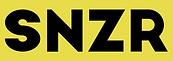 Logo Alessio Sanzeri_ Graphic Design_ Lo