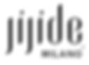 Logo Jijide