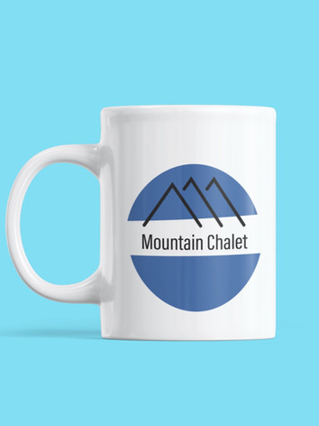 brand identity_logo_chalet_b&b_tourism_h