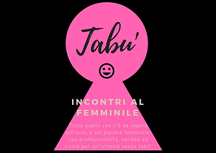 tabu al femmminile.png